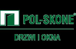 poid_polskone