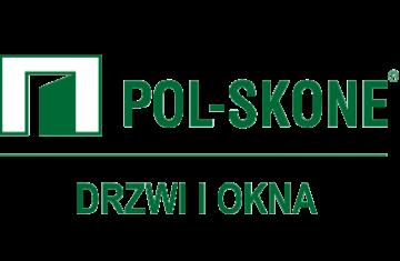 """IV edycja konkursu POL-SKONE dla studentów:  """"Kreatywność kluczem do sukcesu"""". konkurs organizowany przez firmę Pol-Skone"""