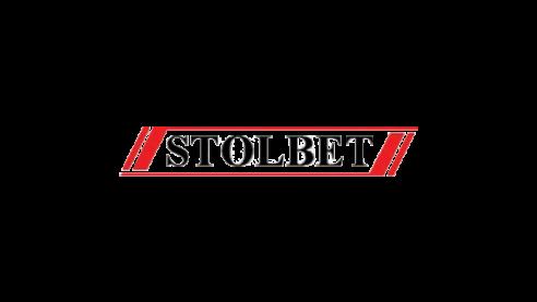 STOLBET