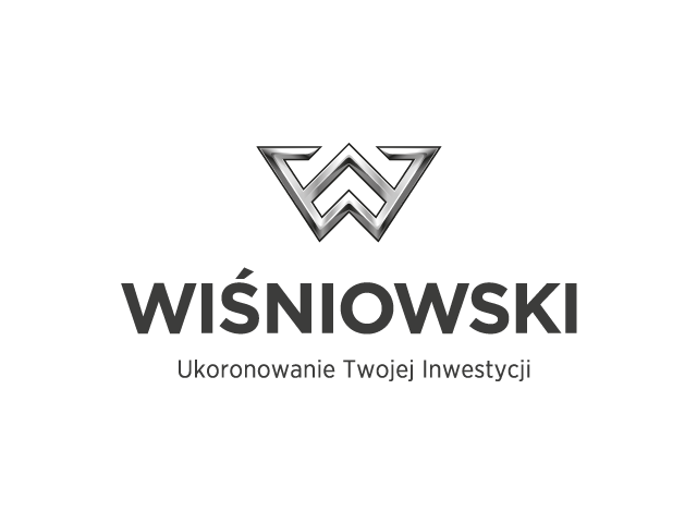 poid_wisniowski_logo
