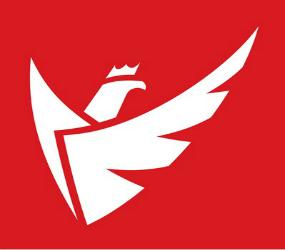 poid_logo_reklama