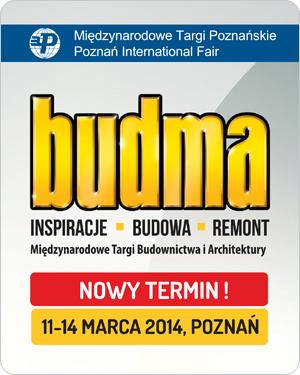 budma2014