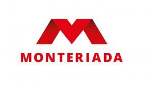 Monteriada_logotyp_v2
