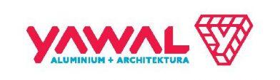 YAWAL rozpoczął proces rebrandingu