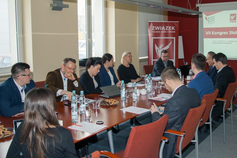 Aveex_for_POiD_spotkanie_Rady_Programowej_VII_Kongres_Stolarki_Polskiej_1