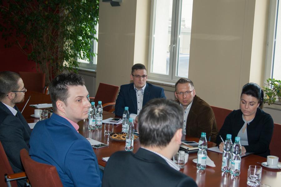 Aveex_for_POiD_spotkanie_Rady_Programowej_VII_Kongres_Stolarki_Polskiej_3