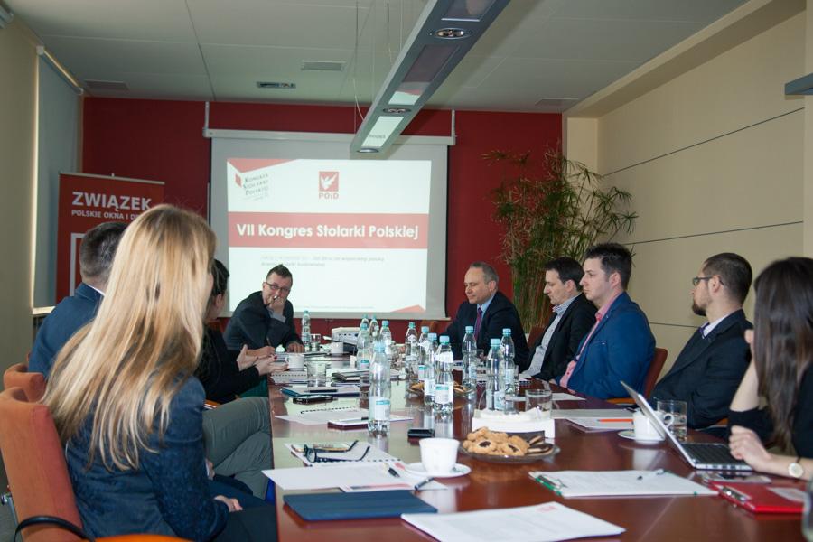 Aveex_for_POiD_spotkanie_Rady_Programowej_VII_Kongres_Stolarki_Polskiej_4