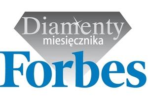 Diamenty-Forbesa