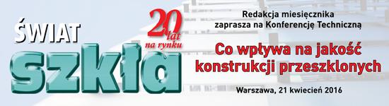 Konferencja_info_baner