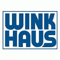 Winkhaus zaprasza na webinaria