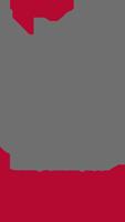 bmr_2016_logo