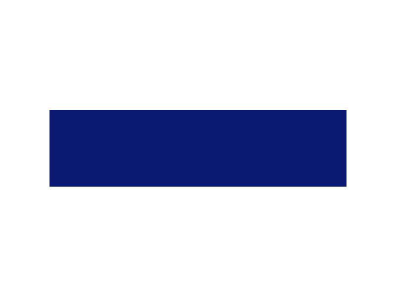 ponzio_nowe_logo
