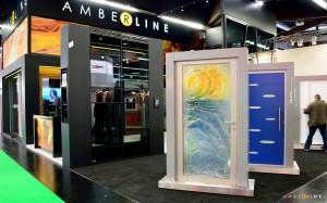 Kopia.stoisko-Amberline-Frontale-58