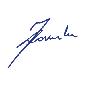 Podpis Pana Janusza Komurkiewicza