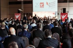 Aveex_for_POID_VII_Kongres_Stolarki_Polskiej-4898