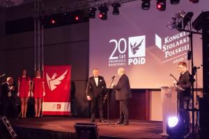 Aveex_for_POID_VII_Kongres_Stolarki_Polskiej-8959
