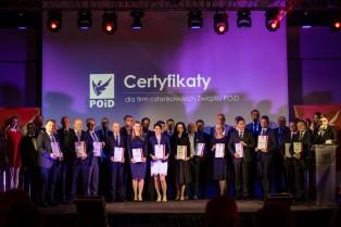 Aveex_for_POID_VII_Kongres_Stolarki_Polskiej-