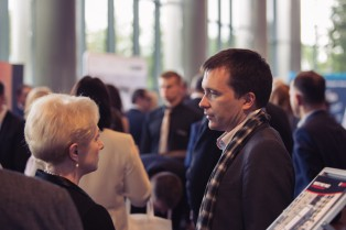 Aveex_for_POID_VII_Kongres_Stolarki_Polskiej-2269