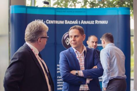 Aveex_for_POID_VII_Kongres_Stolarki_Polskiej-2501
