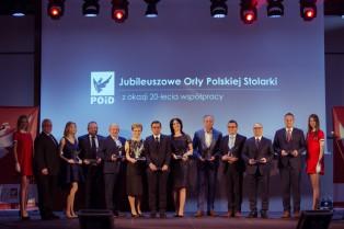 Aveex_for_POID_VII_Kongres_Stolarki_Polskiej-4850