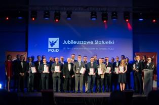 Aveex_for_POID_VII_Kongres_Stolarki_Polskiej-4914
