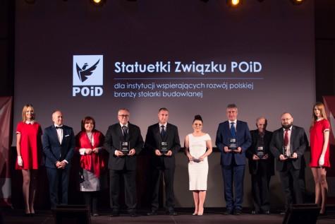 Aveex_for_POID_VII_Kongres_Stolarki_Polskiej-4978
