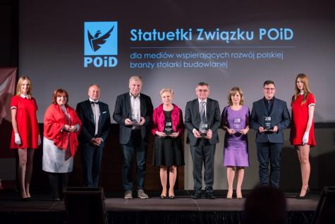 Aveex_for_POID_VII_Kongres_Stolarki_Polskiej-5018