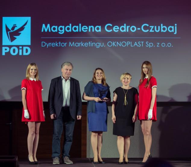 Aveex_for_POID_VII_Kongres_Stolarki_Polskiej-5079