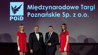Aveex_for_POID_VII_Kongres_Stolarki_Polskiej-5098