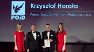 Aveex_for_POID_VII_Kongres_Stolarki_Polskiej-5121