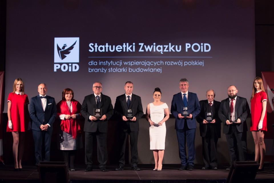Aveex_for_POID_VII_Kongres_Stolarki_Polskiej_Orly_Stolarki_Statuetki_Dobry_Montaz_dyplomy-4969