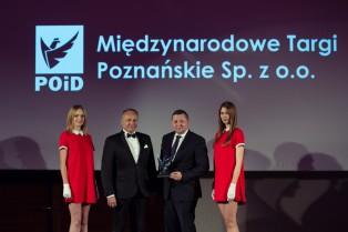 Aveex_for_POID_VII_Kongres_Stolarki_Polskiej_Orly_Stolarki_Statuetki_Dobry_Montaz_dyplomy-5098