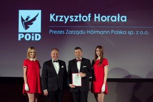 Aveex_for_POID_VII_Kongres_Stolarki_Polskiej_Orly_Stolarki_Statuetki_Dobry_Montaz_dyplomy-5121