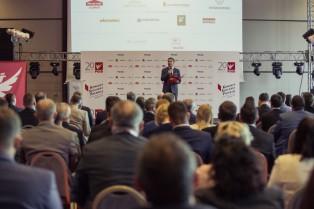 Aveex_for_POID_VII_Kongres_Stolarki_Polskiej_panele_tematyczne-2273