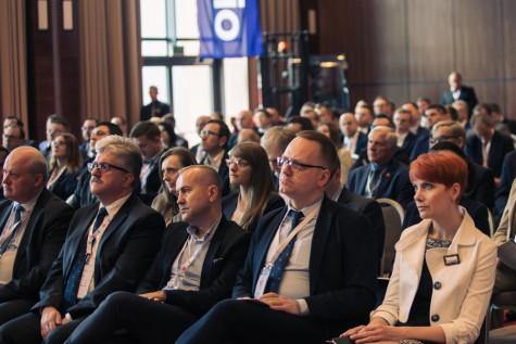 Aveex_for_POID_VII_Kongres_Stolarki_Polskiej_panele_tematyczne-2374