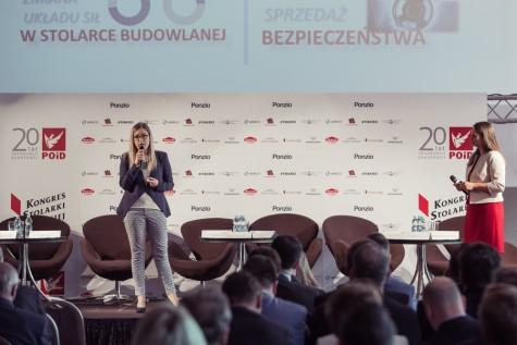 Aveex_for_POID_VII_Kongres_Stolarki_Polskiej_panele_tematyczne-2637