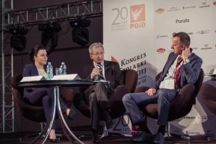 Aveex_for_POID_VII_Kongres_Stolarki_Polskiej_panele_tematyczne-2901