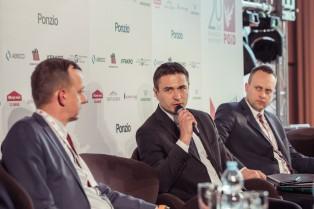 Aveex_for_POID_VII_Kongres_Stolarki_Polskiej_panele_tematyczne-3009