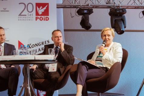 Aveex_for_POID_VII_Kongres_Stolarki_Polskiej_panele_tematyczne-3033