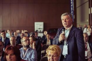 Aveex_for_POID_VII_Kongres_Stolarki_Polskiej_panele_tematyczne-3272