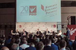 Aveex_for_POID_VII_Kongres_Stolarki_Polskiej_panele_tematyczne-3316