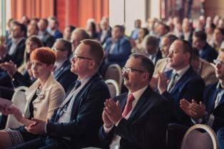 Aveex_for_POID_VII_Kongres_Stolarki_Polskiej_panele_tematyczne-3347