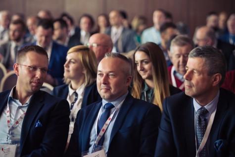 Aveex_for_POID_VII_Kongres_Stolarki_Polskiej_panele_tematyczne-3360