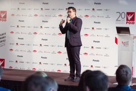 Aveex_for_POID_VII_Kongres_Stolarki_Polskiej_panele_tematyczne-3717