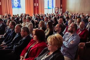 Aveex_for_POID_VII_Kongres_Stolarki_Polskiej_panele_tematyczne-4847