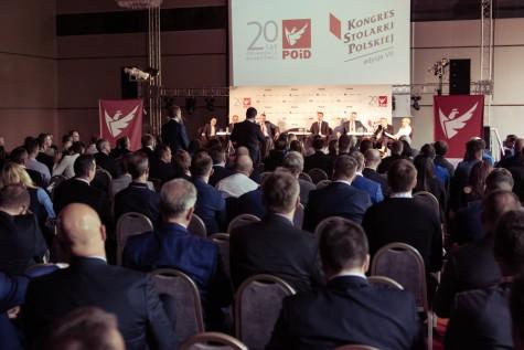Aveex_for_POID_VII_Kongres_Stolarki_Polskiej_panele_tematyczne-4898