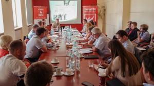 Aaveex_for_POID_Spotkanie_Rady_czerwiec_2016-114524