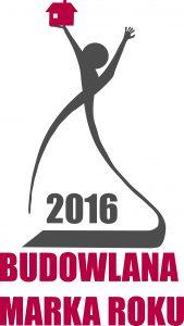 bmr2016_logotyp