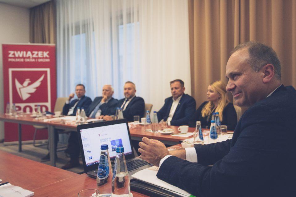 spotkanie_ulgi_budowlano-remontowe_zwiazek_poid_psd_1