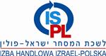 lpol-izrael